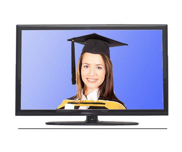 training for online certification