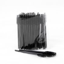 Mascara Wands (10 Pack)