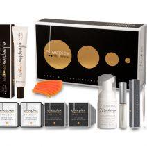 Elleeplex Profusion Professional Kit