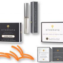 Elleebana Re-supply Pack (10)